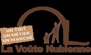 11-08-29_logo-avn-fr-180_ul
