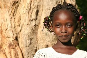 Mali_Enfant