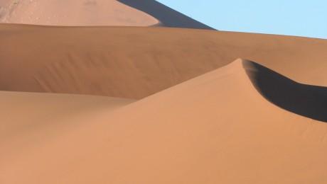 SP_Namibie_Desert_08-2008