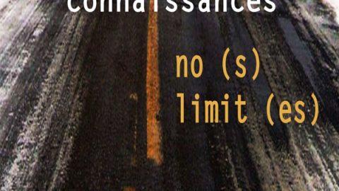 «Connaissance No(s) Limit(es)»
