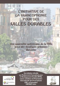 2014-09 - Plaquette Initiative_FR