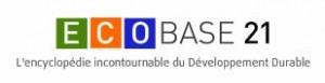 Logo Ecobase 21