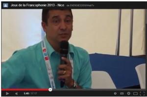 Vignette - vidéo Jeux Francophonie_SP