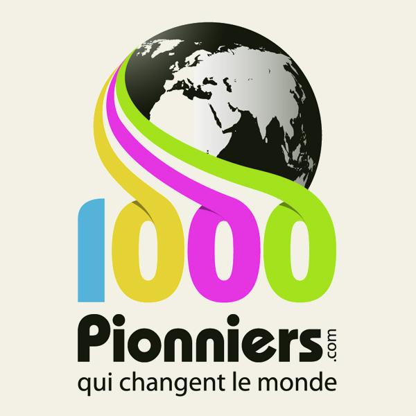 vignette_1000pionniers