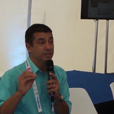 Concours de création écologique des 7èmes Jeux de la Francophonie – Nice