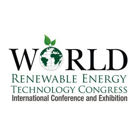 4ème Congrès Mondial des technologies de l'énergie renouvelable
