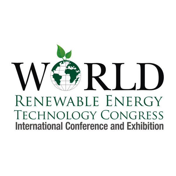 vignette_worldRenewableEnergyCongress