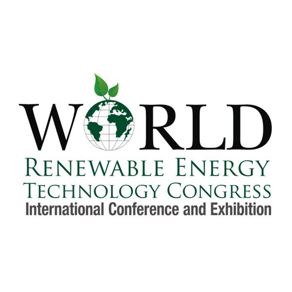 vignette_worldRenewableEnergyCongress