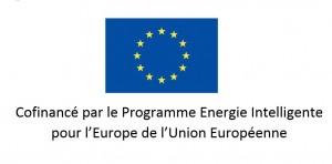 Logo CE_FR