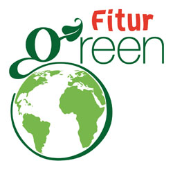 Logo_Fitur_Green