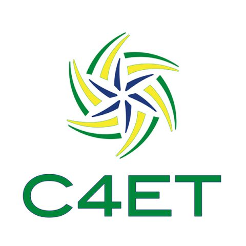 C4ET – Citizens for Energy Transition