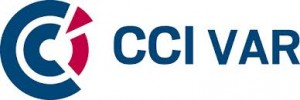 CCI-var