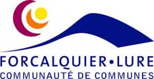 Communauté de communes de Forcalquier JPG