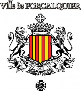 Mairie de Forcalquier JPEG