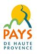 logo_pays_de_haute_provence JPG