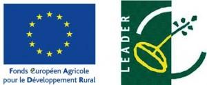 logos leader