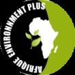 logo-afrique-environnement-plus-150x150