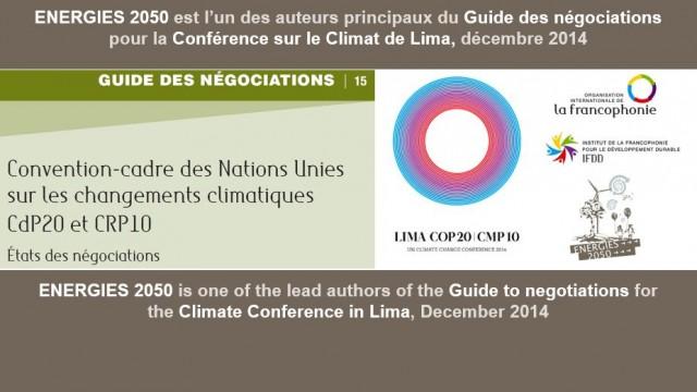 A la Une_guide négo CdP20