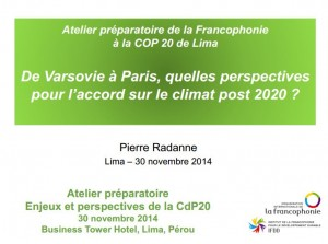 Accord Climat_Radanne