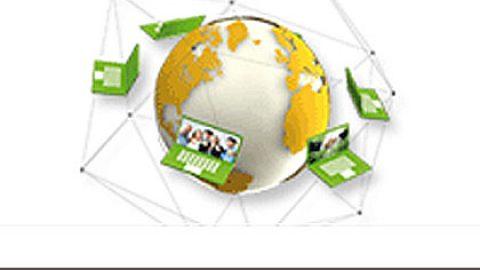 Portail «Villes durables et Territoires en transition» sur la plateforme francophone MédiaTerre