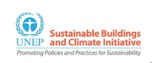 SBCI_logo