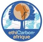 Logo ethiCarbon Afrique