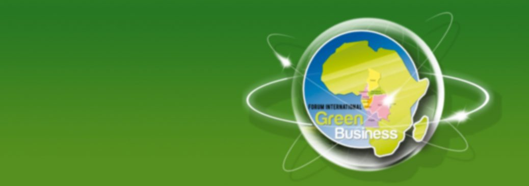 2016-05-03_GreenBusiness_Article_Img
