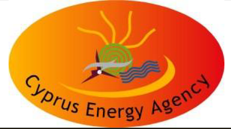 ENERFUND_logo_Cyprus_Energy