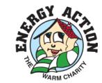 ENERFUND_logo_EnergyActionLimited