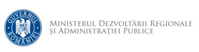 ENERFUND_logo_Romania
