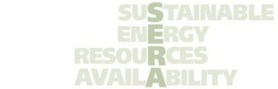 ENERFUND_logo_SERA