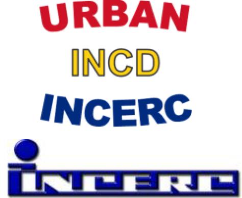 ENERFUND_logo_URBAN