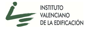 ENERFUND_logo_Valencia