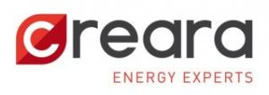 Logo-nuevo-Creara-960x332