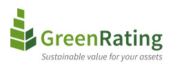 green-rating-alliance