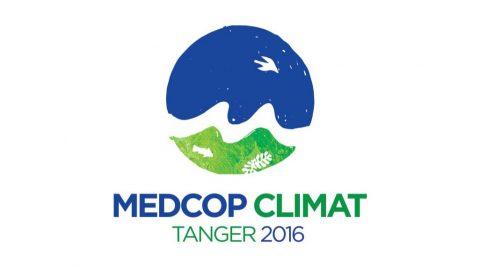ENERGIES 2050 à la MedCOP Climat 2016