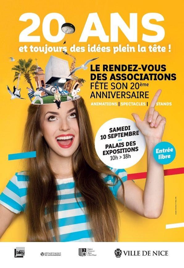Journee_des_asso2016