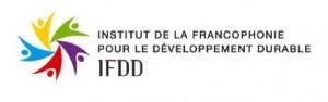 logo-ifdd-300x94