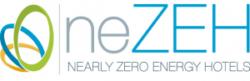 logo-projet-nezeh-300x97