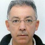 Habib EL ANDALOUSSI