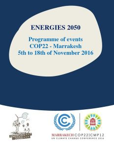 thumbnail of ENERGIES 2050 – Programme EN