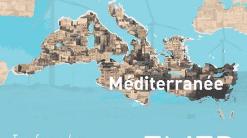 Guides to Act #1 – The Challenges of Climate Change in the Mediterranean