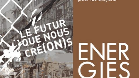 Les guides pour agir #3 – Les objectifs de développement durable