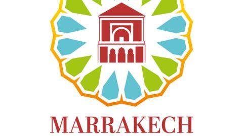 COP22 – 7-18 November 2016 – Marrakech