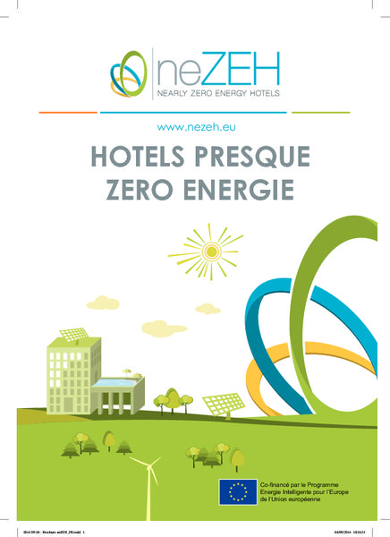 thumbnail of 2014-09-04 – Brochure neZEH_FR