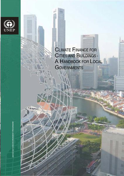 thumbnail of 2014-09-23_La Finance_Climat_pour_les_Villes_et_les_Batiments