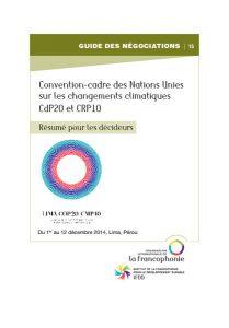 thumbnail of 2014-11-10-Guide-des-negociations_Resumé-pour-les-décideurs_FR_65-pages