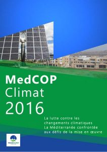 thumbnail of 2016-07-10-MedCOP-Climat_Rapport-De-Paris-à-Marrakech_ENERGIES-2050_web