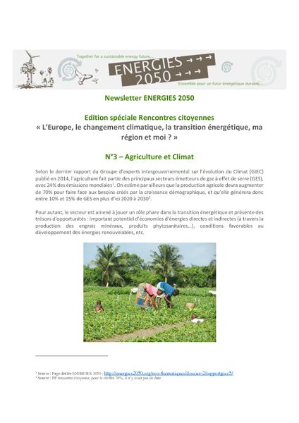 thumbnail of 3_Agriculture