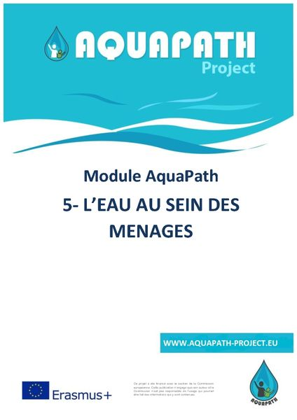 thumbnail of AquaPath_Module_5